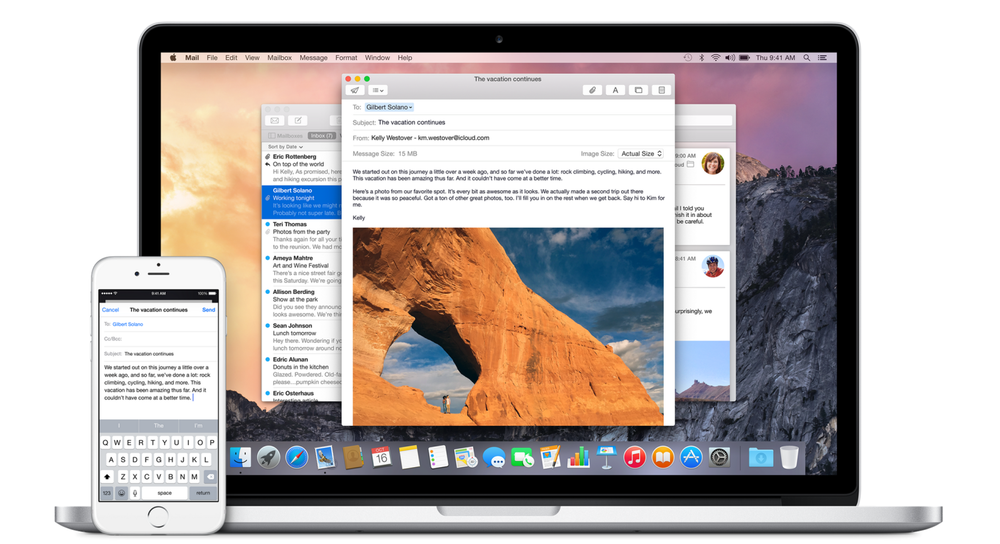 20 Best Mac Tips, Tricks And Time Savers | iStore | macOS High Sierra