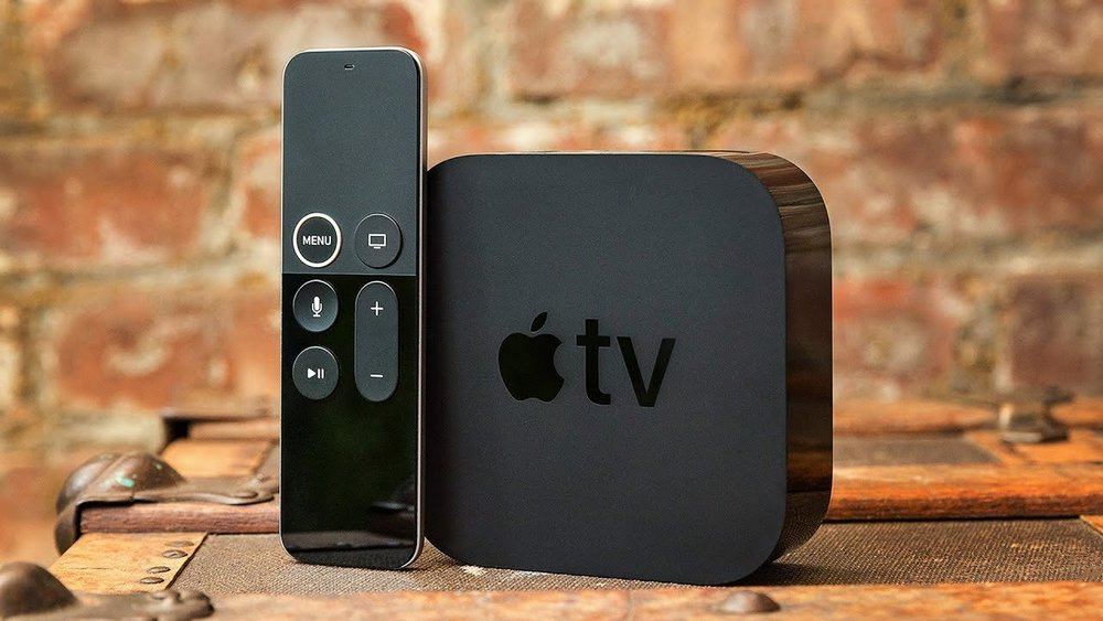 How To Use Apple's Black Box Like An Expert | iStore | Apple TV