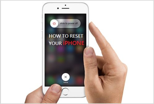 Get Rid Of Viruses & Bugs | iStore | Virus Removal From Your iPhone Or iPad