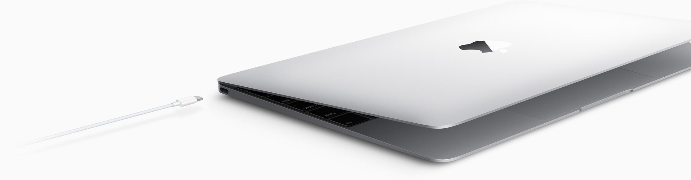 MacBook | iStore New Jersey,New York &Parsippany| All MacBook Repairs