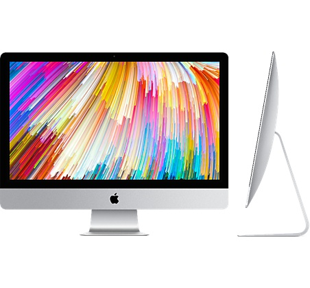 iMac | iStore - NJ, NY & Parsippany | Best iMac Repair Services