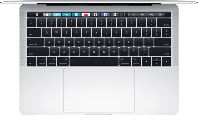 iStore by St. Moritz | Apple Certified Macintosh Technicians & Apple Certified iOS Technicians