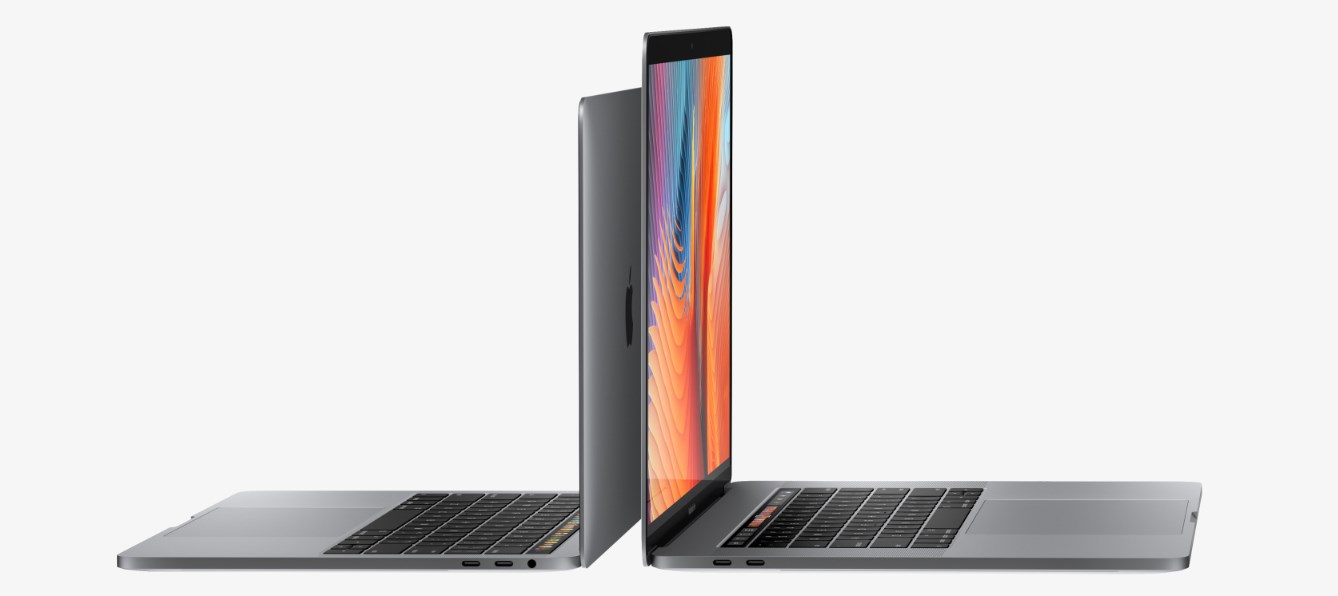 Macbook Pro | iStore New Jersey & New York | MacBook Pro Repair Services