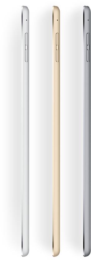 iPad Mini 4 | iStore New Jersey & New York | iPad All Series Repair