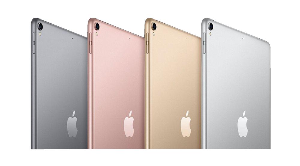 iPad Pro | iStore New Jersey & New York | iPad Pro Repair Services