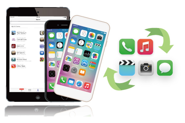 iPhone Repair | iStore NJ, NY & Parsippany | All Kinds Of iPhone Repair Services