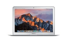 Macbook Air | iStore New Jersey & New York | With Intel Core processors