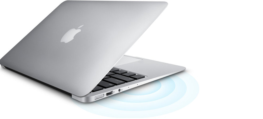 Macbook Air | iStore NJ ,NY & Parsippany | Mac fix | Mac Repair Service
