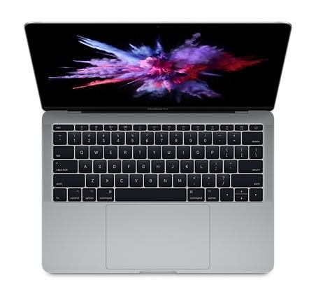 Macbook Pro | iStore New Jersey & New York | MacBook Pro Repair Services