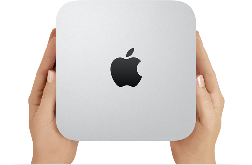 Mac Mini | iStore New Jersey & New York | Apple Mac Mini