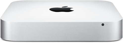 iStore by St. Moritz | Apple Certified Macintosh Technicians & Apple Certified iOS Technicians