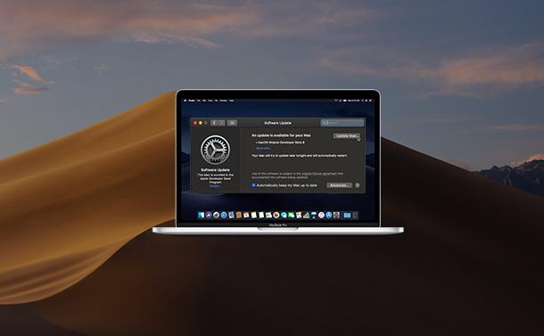 MacBook Repair Services in New York | iStore | MacBook Repair